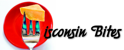 Wisconsin Bites