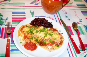 huevos rancheros edited 015