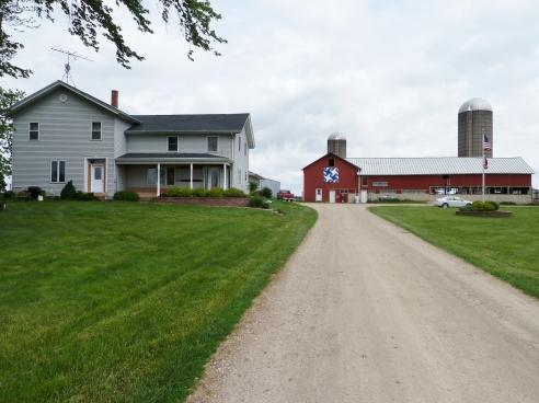 Brandl Farm 013