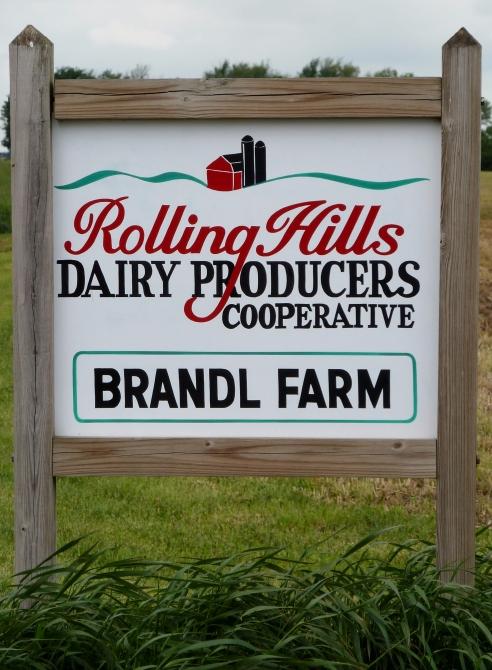 Brandl Farm 017