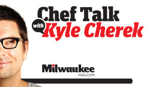 Chef_talk_kyle_cherek_logo