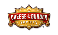 The Wisconsin Milk Marketing Board's Cheese & Burger Society